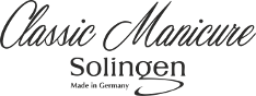 Classic Manicure Solingen